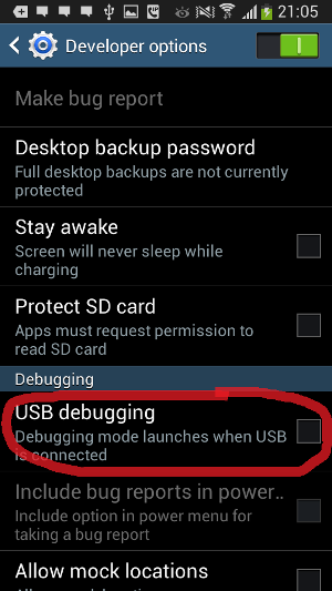 6-enable-usb-debugging