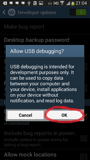 7-Allow-USB-debugging