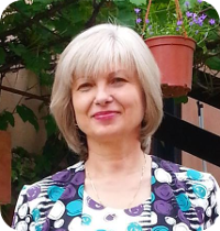 Vicepresident image