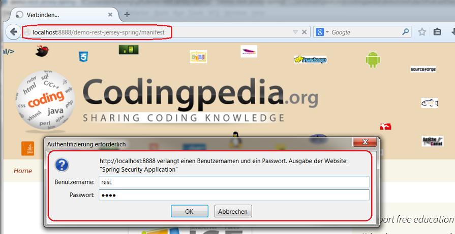 standard-popup-browser