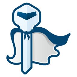 Keycloak-logo